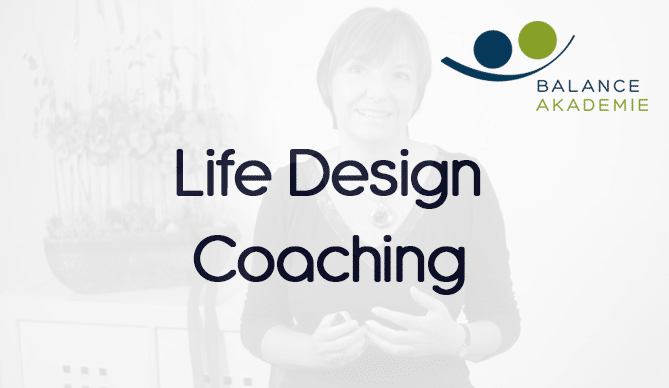 Life Design Coaching
