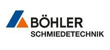 Böhler Schmiedetechnik GmbH