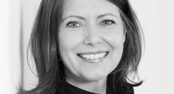 Bettina Ploberger-Leiprecht, MBA HRM