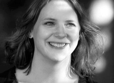 Sabine Kubin