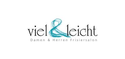 Viel & Leicht, Friseursalon Johanna Sattler