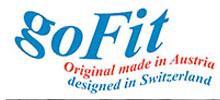 goFit Gesundheit GmbH