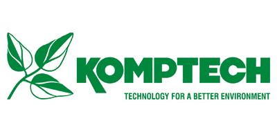 Komptech Umwelttechnik GmbH