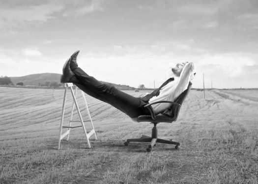 Resilienztraining und Coaching