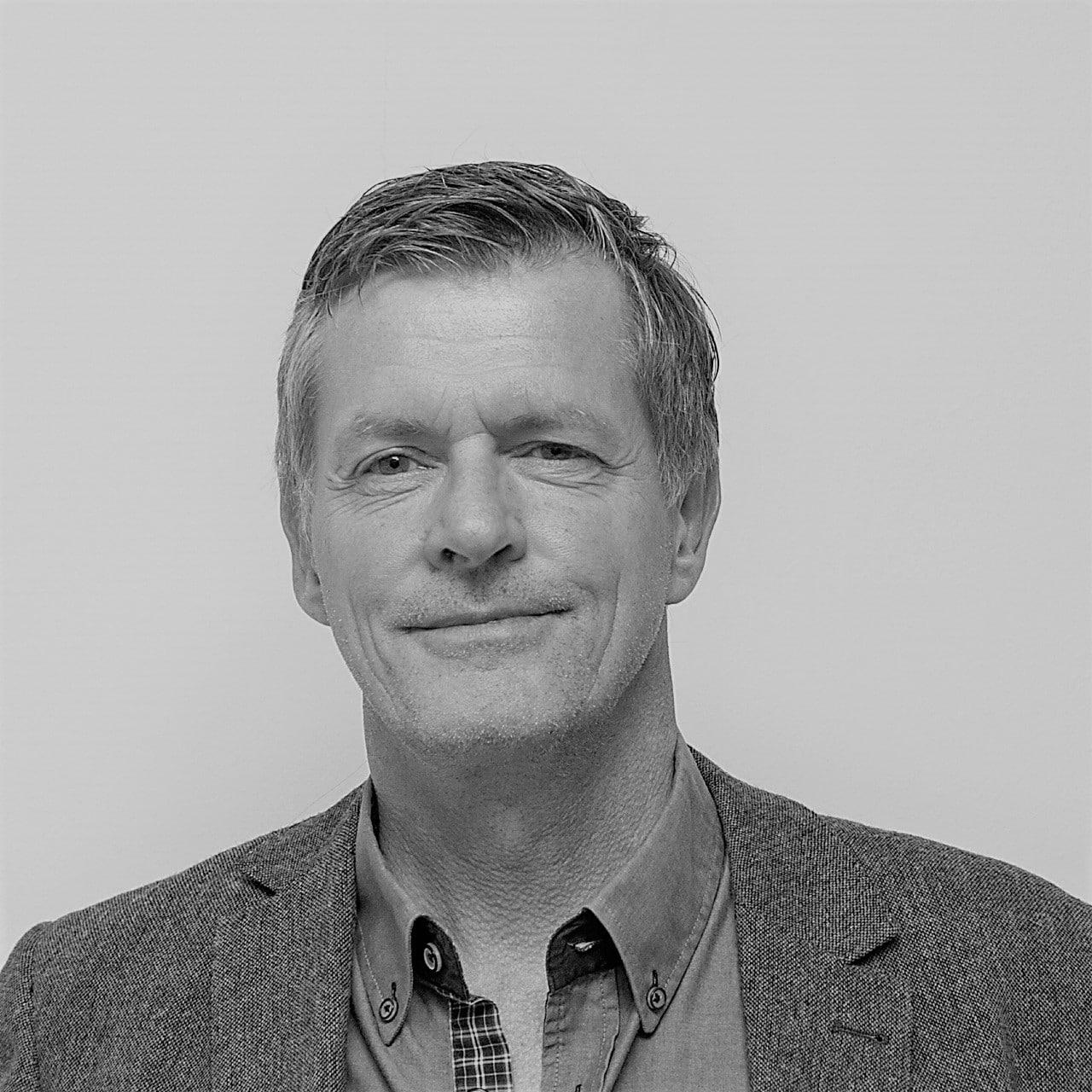 Johann Auer