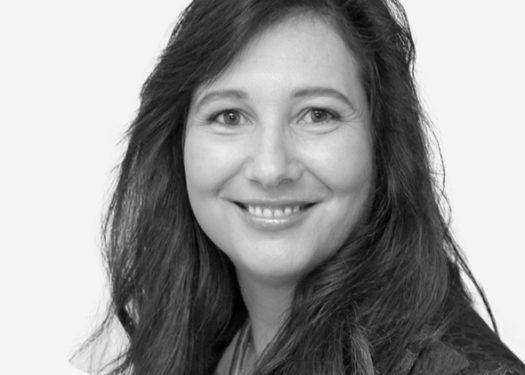 Tamara D'Alonzo – BALANCE Akademie