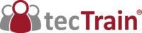TecTrain Logo