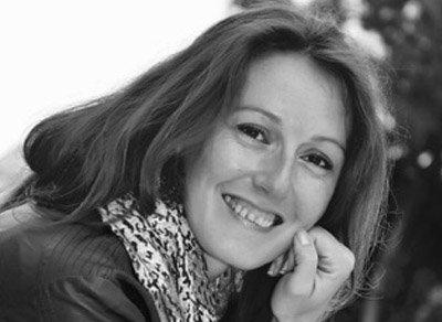 Birgit Absenger