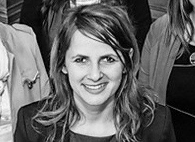 Mag. Claudia Neubauer