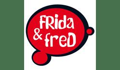 Das Grazer Kindermuseum FRida & freD