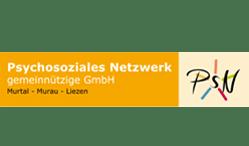 PSN Psychosoziales Netzwerk gemeinnützige GmbH