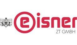 Eisner ZT GmbH