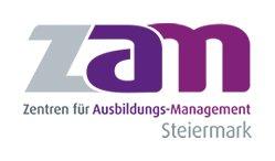 ZAM - Zentren für Ausbildungs-Management