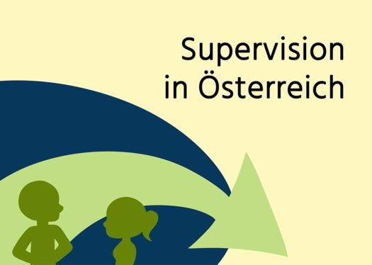 Videokurs: Supervision in Österreich