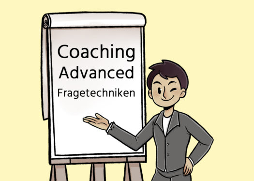 Videokurs: Coaching Advanced