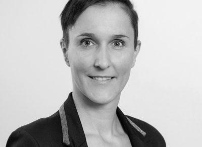 MMag. Eva Scheucher