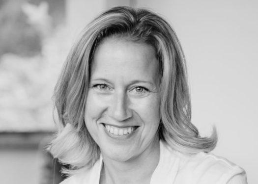 Verena Boehm