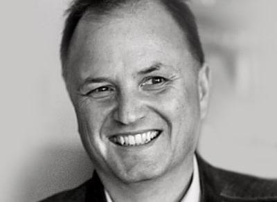 Ing. Mag. (FH) Bernd Sakotnik