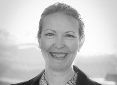 Mag. Manuela Schöll, LL.M.