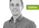 CAO - Certified Agile Coach Online Kurs
