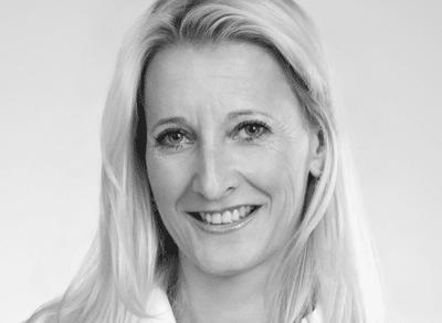 Sylvia Steinle